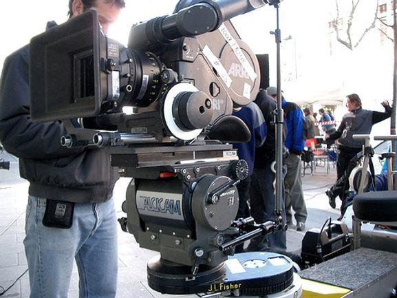 film-camera-on-set.jpg