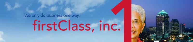 First-Class-Inc-Banner.jpg