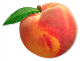 peach-png-4.png