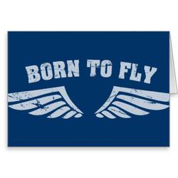 born_to_fly_wings_cards-rc08fe95f91414cad8dcdb37f67f4f17c_xvuak_8byvr_512.jpg