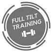 Full Tilt Training Logo (Official).png