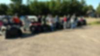 First ATV Ride Aug 2018 FB_IMG_153502388