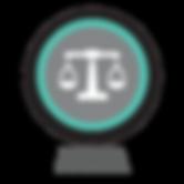 Zakonska regulativa.png