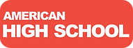 americanhighschool.png