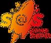 startup of school.png