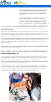 Portal Brasil Escola