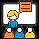cursos e oficinas eletivas