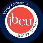 Logo IBEU Escola Conveniada.png