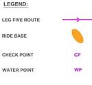 Leg 5 Legend.png