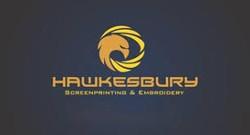 Hawkesbury Screen Printing & Embroidery