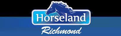 Horseland Richmond