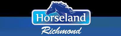 Horseland Richmond