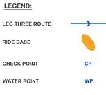 Leg 3 Legend.png