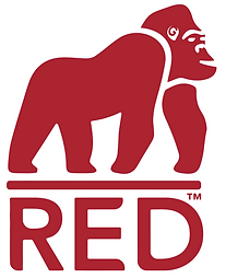 Red Gorrila.png