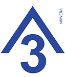 Course arrow 3.png