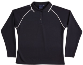 Long Sleeve polo.png