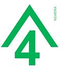 Course arrow 4.png