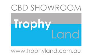 Trophy Land.png