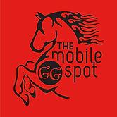 Mobile GG Spot.JPG