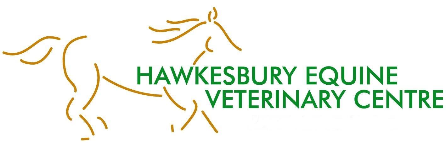 Hawkesbury Equine Veterinary Centre