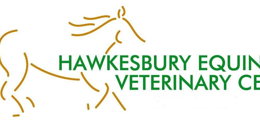 Hakesbury Equine Veterinary Centre