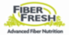 Fiber Fresh.PNG