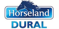 Horseland Dural