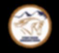 S.R.E.R Logo.png