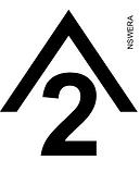 Course Arrow 2.png