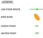 Leg 4 Legend.png