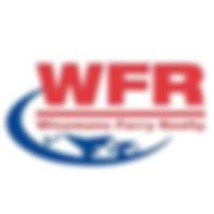 WFR Real Estate.jpg