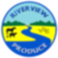 riverview produce.png