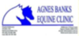 hi-res-logo abec-new.jpg