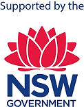 Supported%20by%20the%20NSW%20Government_