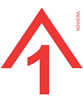 Course arrow 1.png