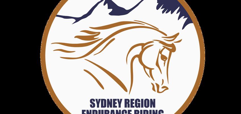 Sydney Region Endurance Riding