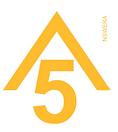 Course Arrow 5.png