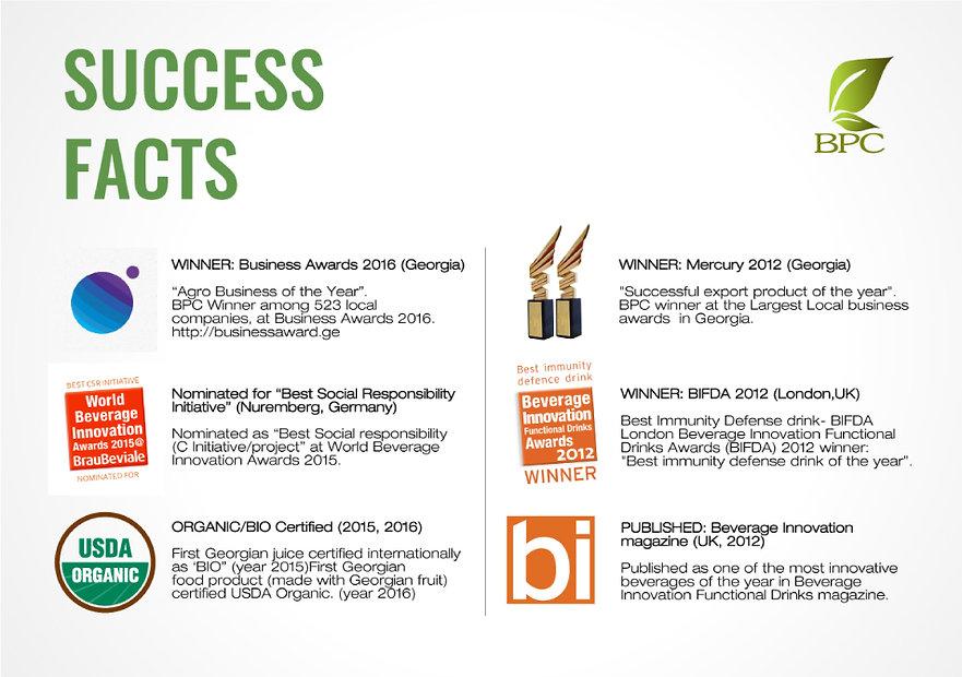 success-facts.jpg