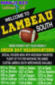 PK Lambeau South poster 2019.jpg