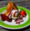 Dessert web image.jpg