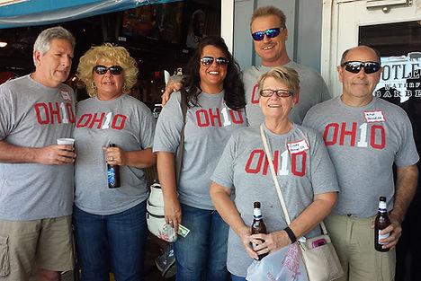 State days_Ohio.jpg