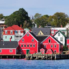 Nova Scotia.jpg