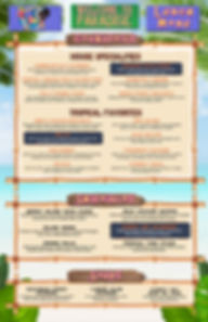 Parrot Key Lunch Menu-front-2019-web.jpg