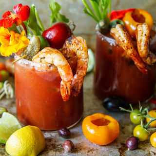 chipotle-bloody-mary-06.jpg