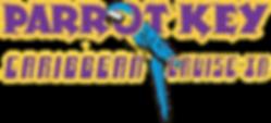 Parrot Key Car Show Logo.png