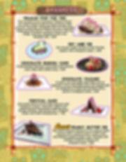 Parrot Key Dessert Menu_web.jpg