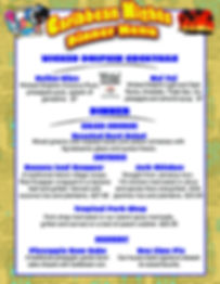 Caribbean Nights menu-web.jpg