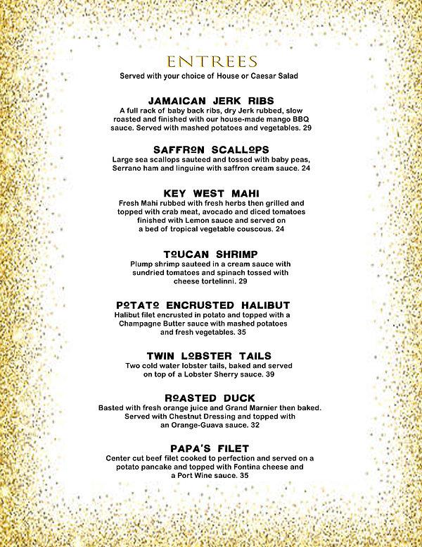 NYE menu 2021 back.jpg