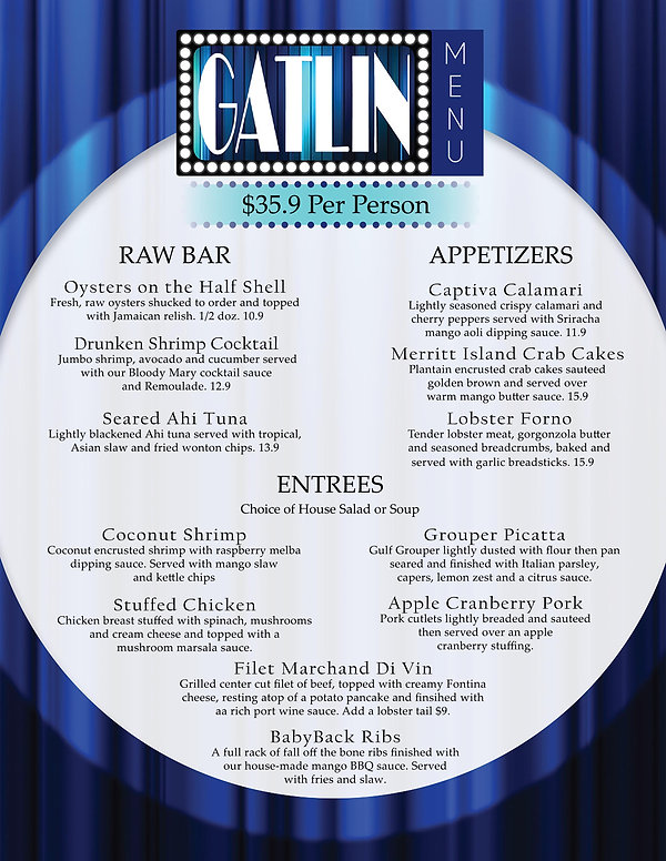 Gatlin Dinner Menu 2021.jpg