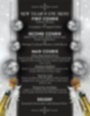 new years eve menu-2019.jpg